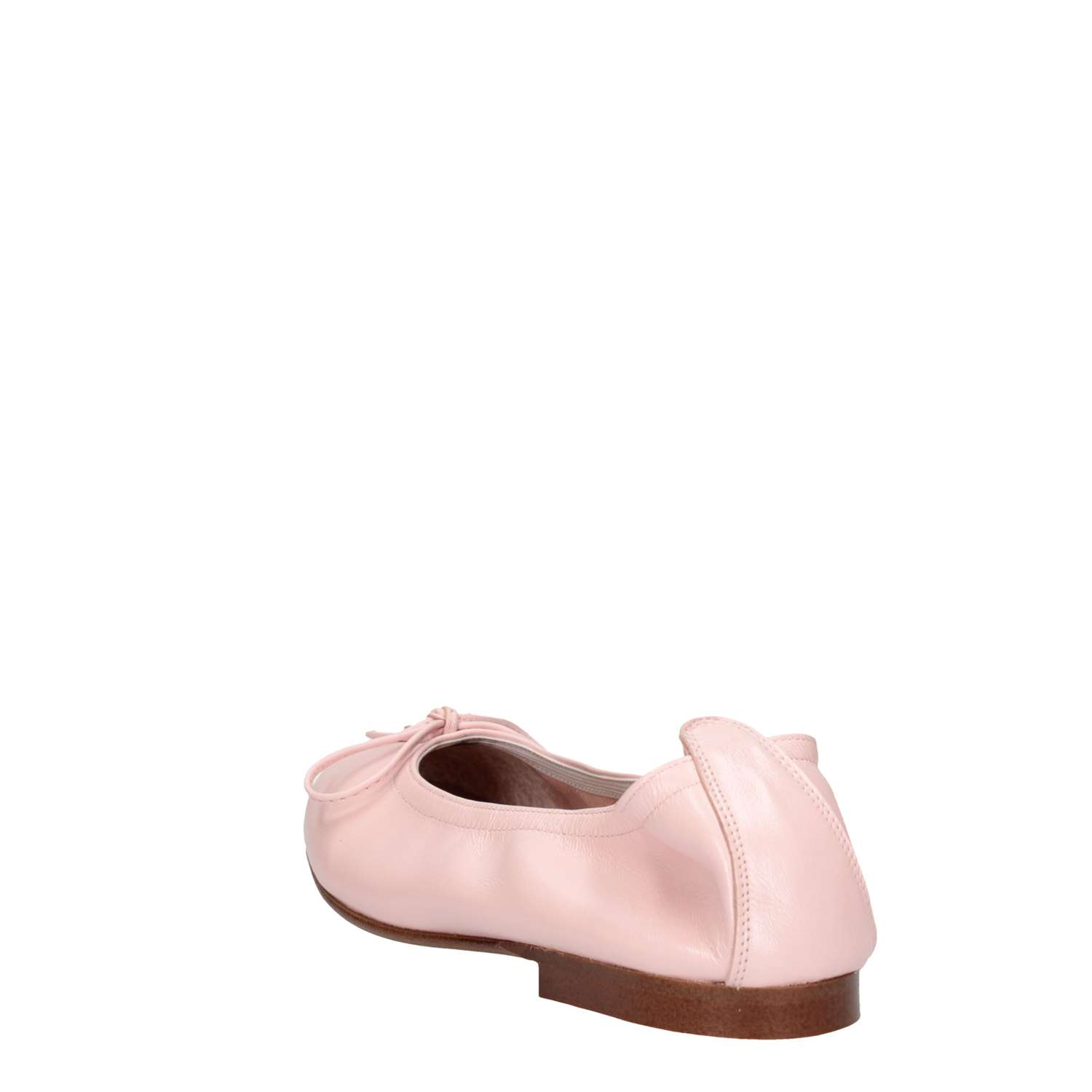 Papanatas 9127 ROSA Rose Shoes Child