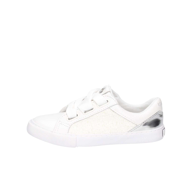 Unisa BiancoBambina Experya Sneakers Sneakers Unisa BiancoBambina SVUzMp