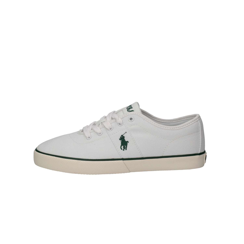 816690652 estate Ralph Lauren Uomo Primavera Polo 002 Sneakers 64TpPP
