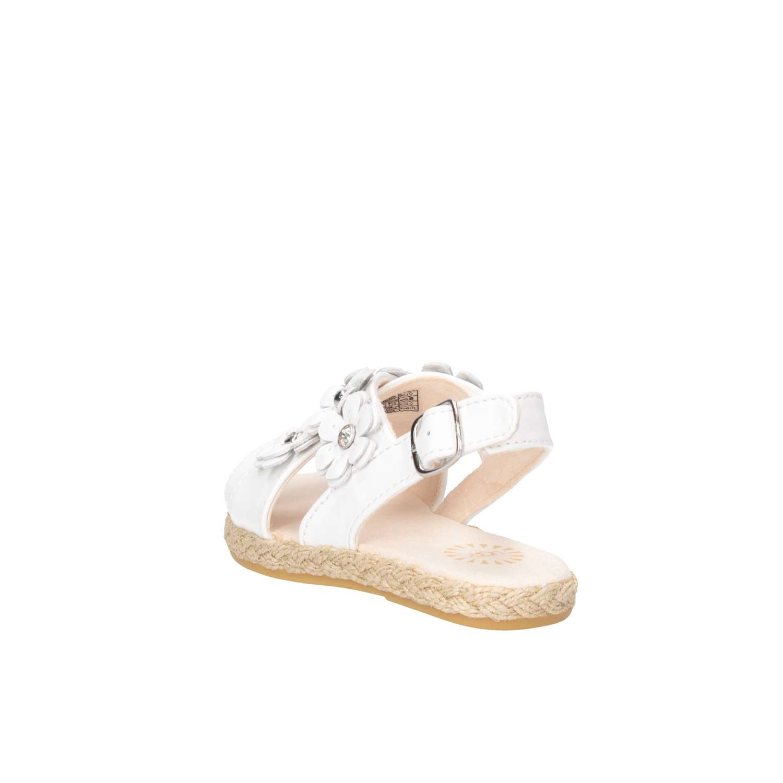 ugg sandali bambina