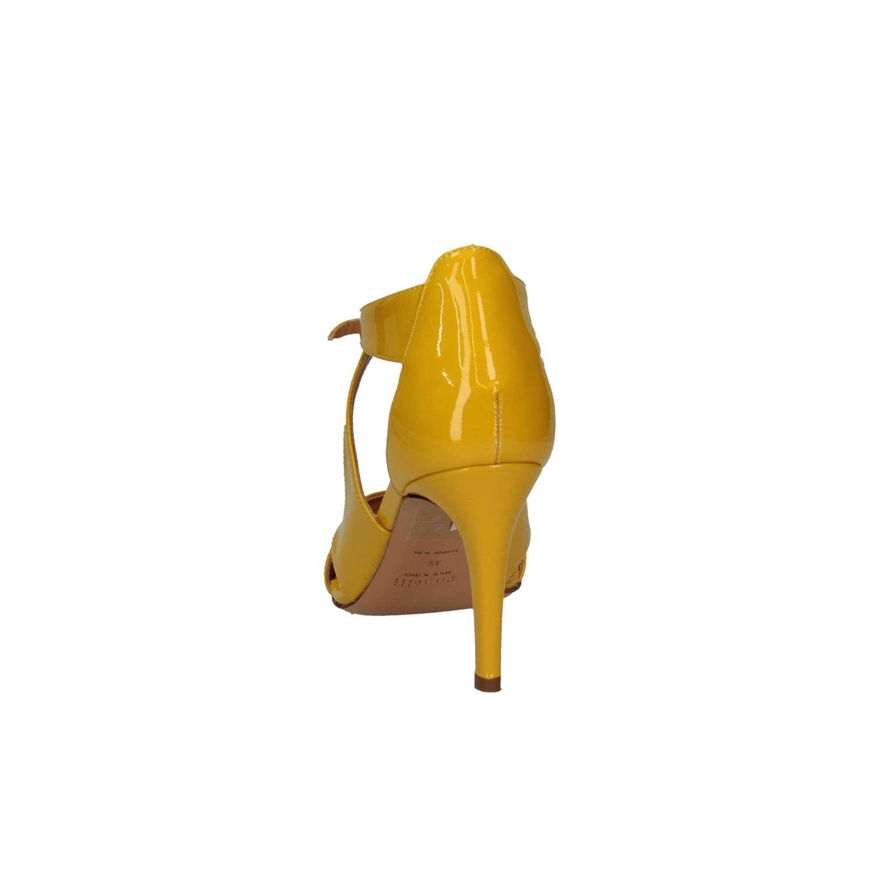 Sandaleo Damenschuhe Minelli F93047 VERNICE Primavera/Estate GIALL Primavera/Estate VERNICE 9cb886