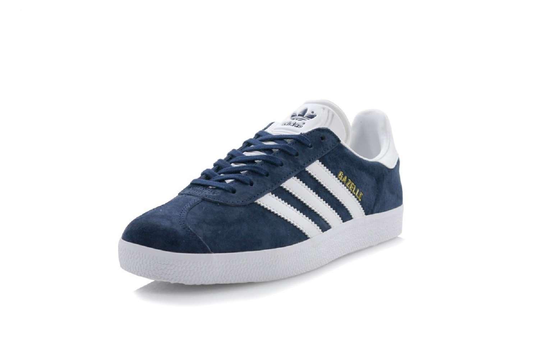 Monsieur Madame Sneakers Uomo Adidas ADIBB5478 Autunno/Inverno un service service un Forte valeur ContraireHommes t au même paragraphe 6e92ab