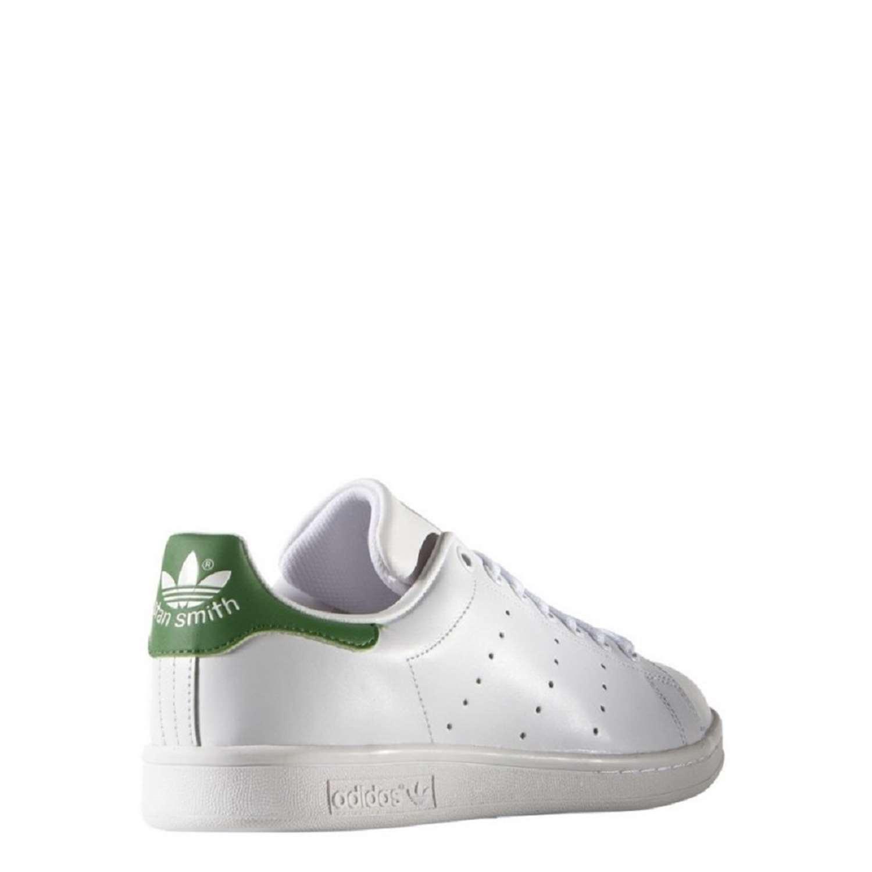 Sneakers Primavera/Estate Uomo Adidas ADIM20324 Primavera/Estate Sneakers cddb81