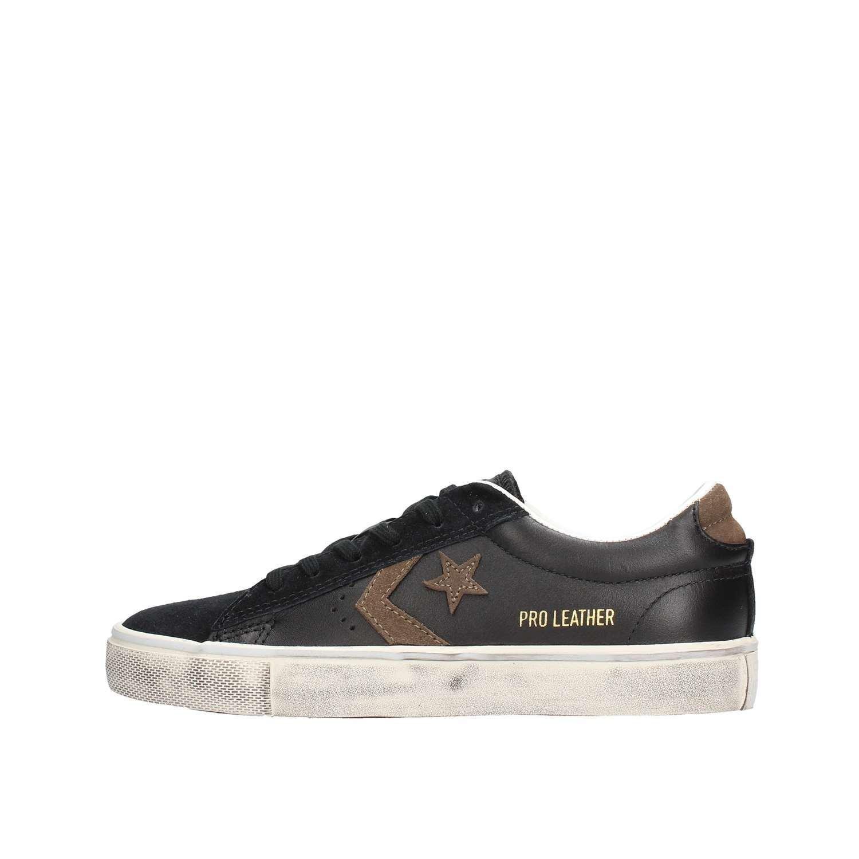 Alta qualit Sneakers Uomo Converse CON158919C Autunno/Inverno