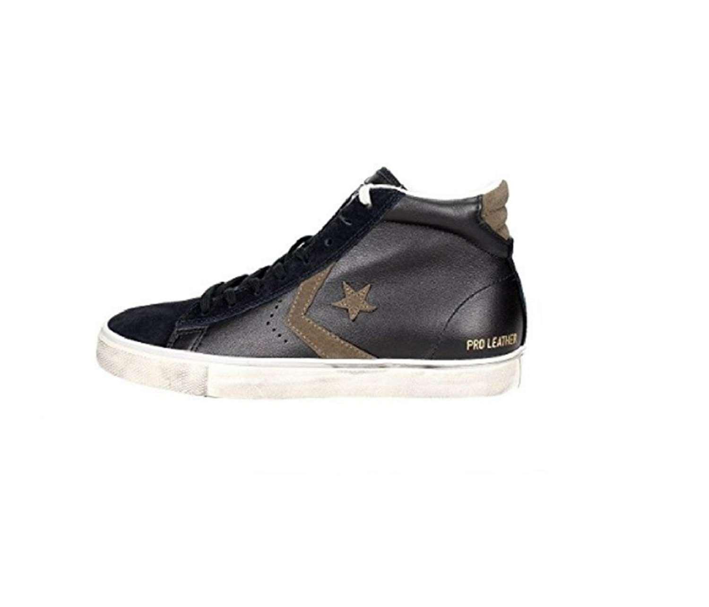 Alta qualit Sneakers Uomo Converse CON158923C Autunno/Inverno