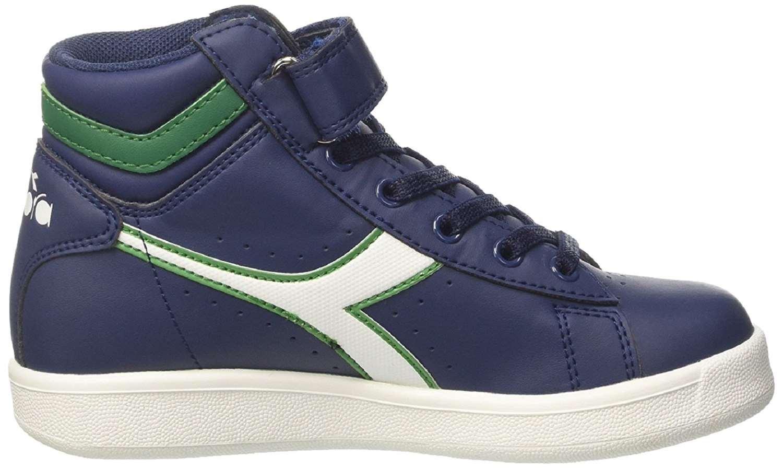 Acquista scarpe diadora bambino blu - OFF77% sconti 84ec55959ad