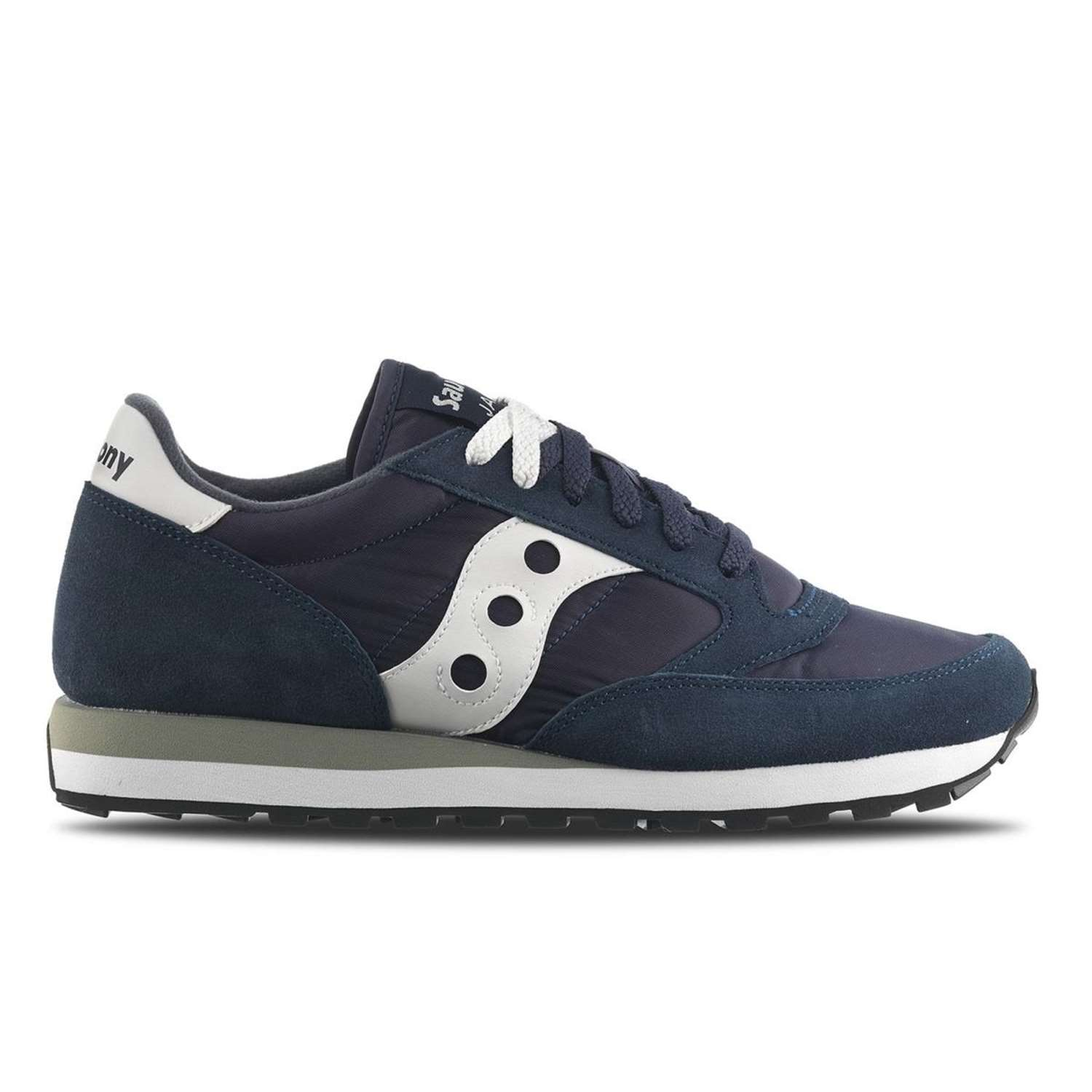 Alta qualit Sneakers Donna Primavera/Estate Saucony S1044316 Primavera/Estate Donna vendita faa855