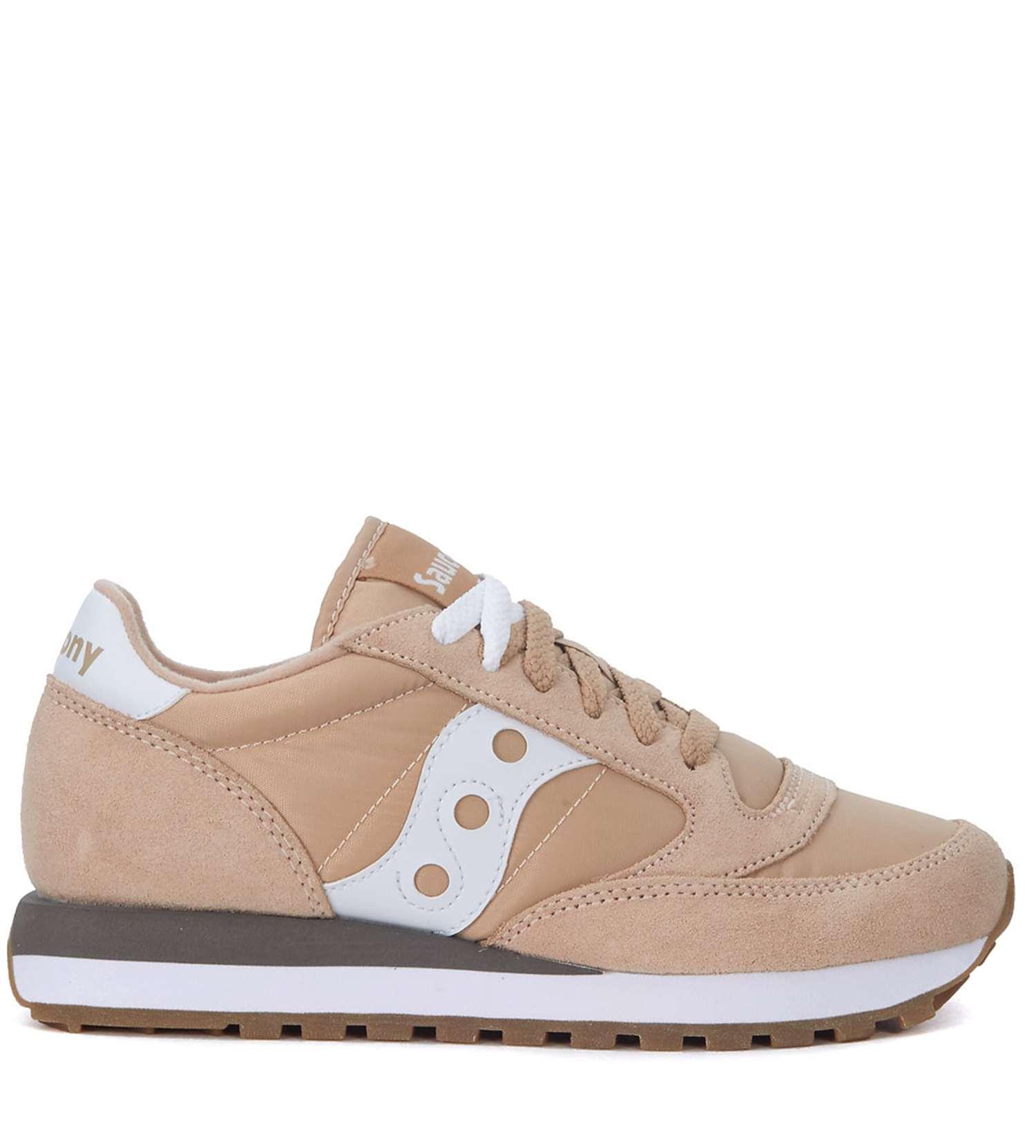 big sale b5cce a4198 Alta qualit Sneakers Donna Saucony S1044440 Primavera Estate vendita. ADIDAS  Originals Da Donna Tubolari virale W Scarpe da ginnastica ...