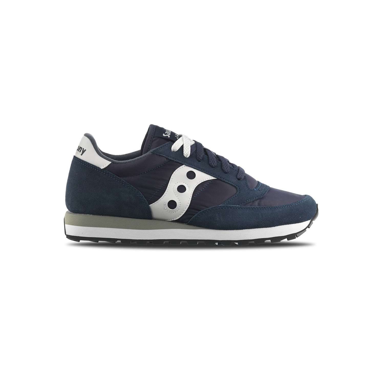 Alta qualit Sneakers Uomo Saucony S2044316 Autunno/Inverno vendita