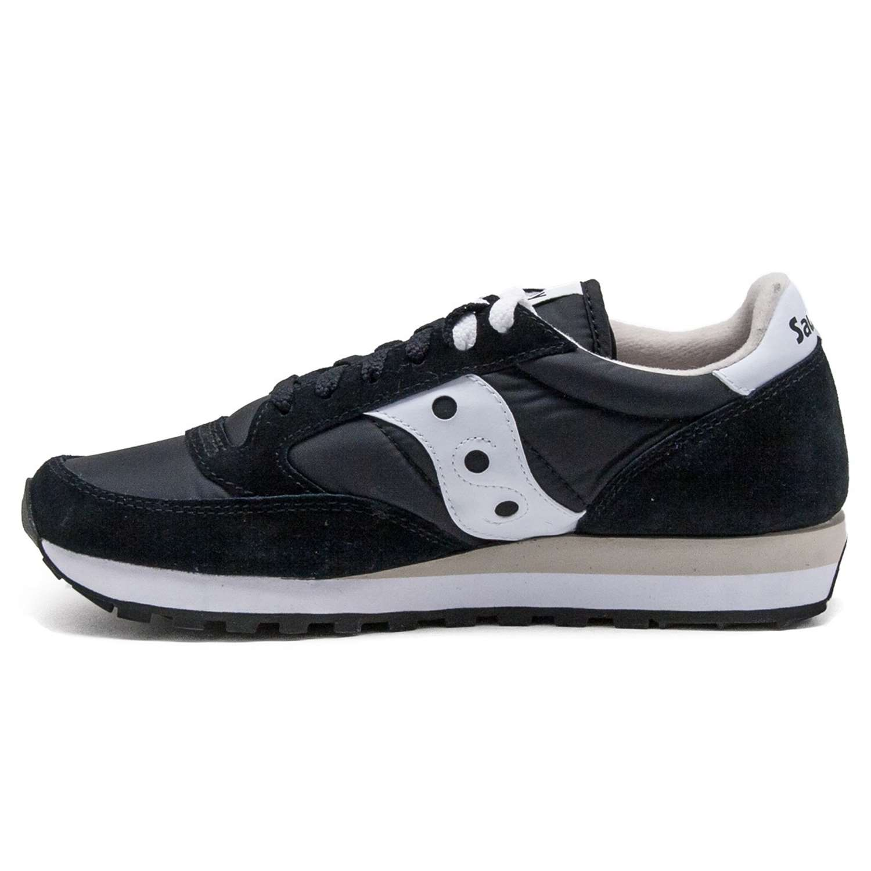 Alta qualit Sneakers Uomo Saucony S2044329 Primavera/Estate vendita
