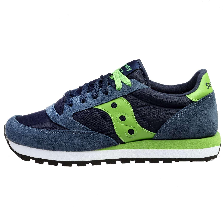 Alta qualit Sneakers Uomo Saucony S2044336 Primavera Estate vendita -  mainstreetblytheville.org edc541a6b8b