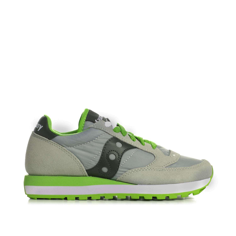 Alta qualit Primavera/Estate Sneakers Uomo Saucony S2044394 Primavera/Estate qualit vendita adc2a7