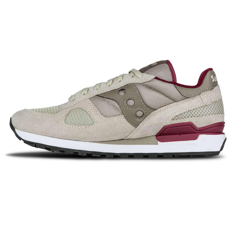 Alta qualit Sneakers Uomo Saucony S2108624 Primavera/Estate vendita