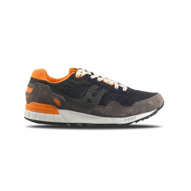 Alta qualit Sneakers Uomo Saucony S703652 Autunno/Inverno vendita