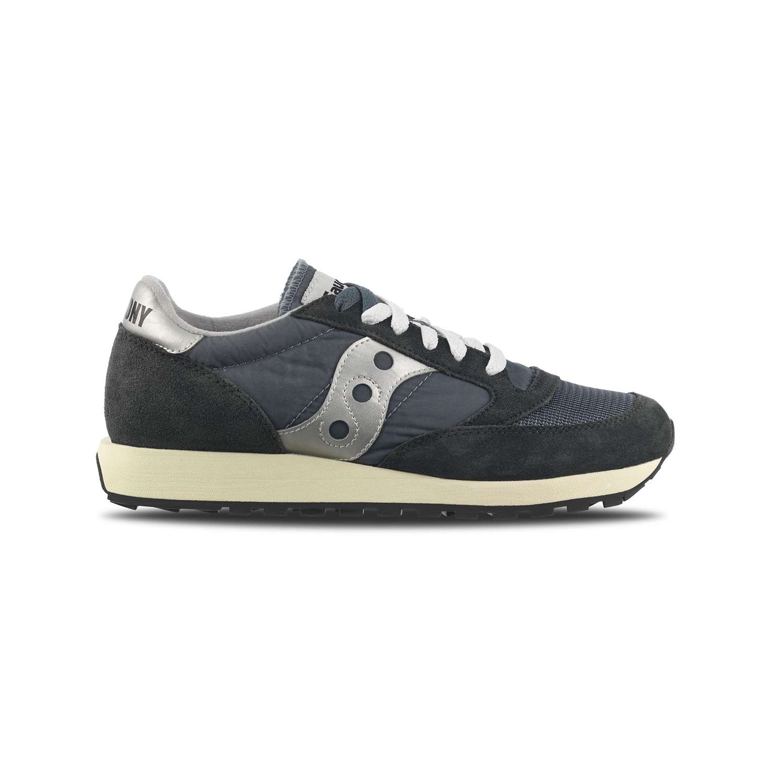 Alta qualit Sneakers Uomo Saucony S703684 Autunno/Inverno vendita