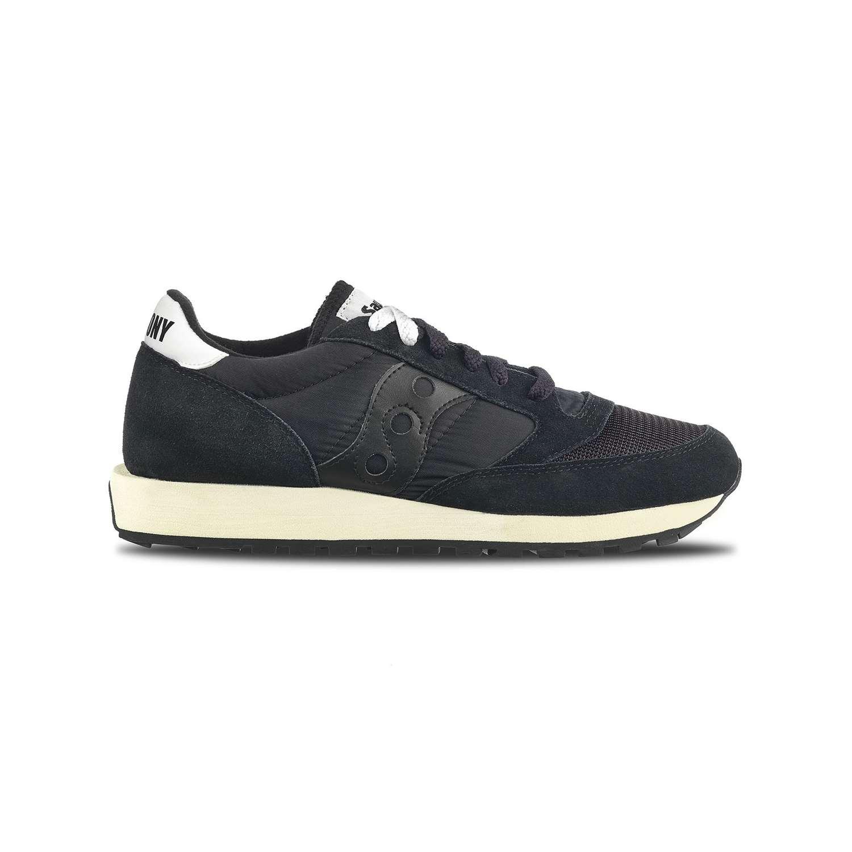 Alta qualit Sneakers Uomo Saucony S703689 Autunno/Inverno vendita