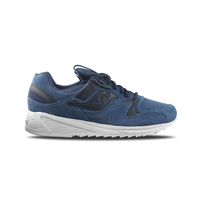 Alta qualit Sneakers Uomo Saucony S703703 Autunno/Inverno vendita