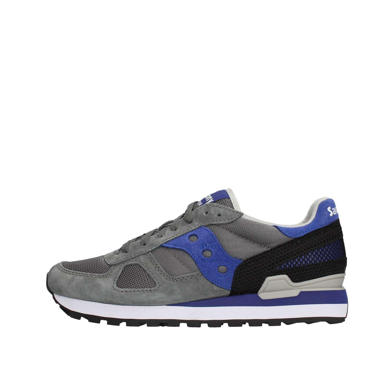 Alta qualit Sneakers Uomo Saucony S704012 Primavera/Estate vendita