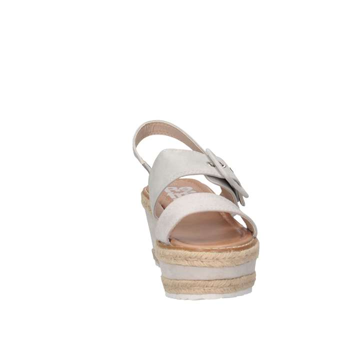 Refresh 69987 Ice Shoes Woman