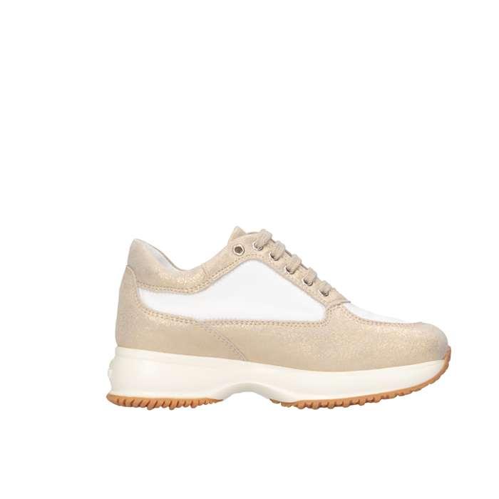 Sneakers Sneakers Hogan Hogan Bambina HXC00N0418186Y4085 HXC00N0418186Y4085 Bambina Sneakers Hogan Bambina 7CUqwZYq
