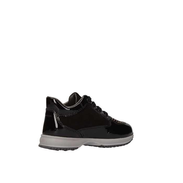scarpe hogan bambina 26