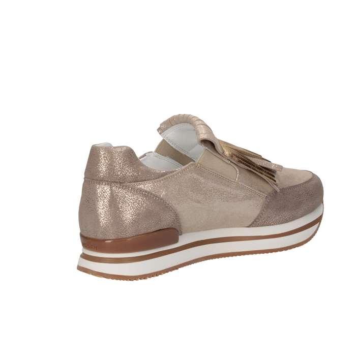 scarpe hogan bambina 37