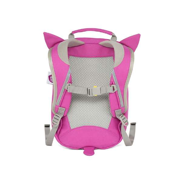 Affenzahn AF056 Rose Bags Child