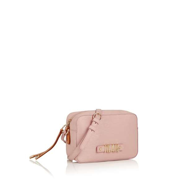 Alviero Martini 1 Classe GM85/9543 0386 Rose Bags Woman